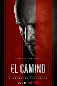 El Camino A Breaking Bad อล คามิโน่: ดับเครื่องชน คนดีแตก (2019)