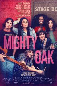 Mighty Oak ต้นโอ๊กอันยิ่งใหญ่ (2020)