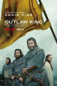 Outlaw King กษัตริย์นอกขัตติยะ (2018)