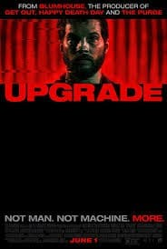 Upgrade อัพเกรด (2018)