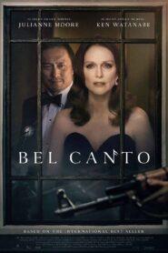 Bel Canto เสียงเพรียกแห่งรัก (2018)