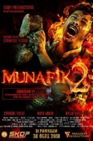 Munafik 2 Malay (2018)