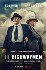 The Highwaymen มือปราบล่าพระกาฬ (2019)