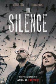 The Silence เงียบให้รอด สนุก ลุ้น เงียบ (2019)
