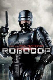 RoboCop โรโบคอป (1987)
