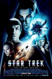 Star Trek 1 สตาร์ เทรค: บทเริ่มต้นแห่งการเดินทาง (2009)