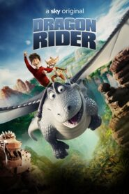 Dragon Rider มหัศจรรย์มังกรสุดขอบฟ้า (2020)