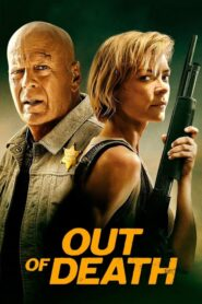 Out of Death (2021) บรรยายไทยแปล
