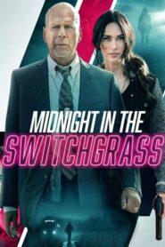 Midnight in the Switchgrass 2021 Subthai