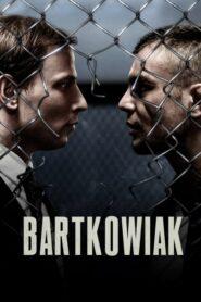 Bartkowiak บาร์ตโคเวียก: แค้นนักสู้ (2021) NETFLIX