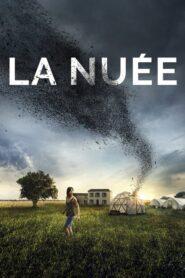 The Swarm (La nuée) ตั๊กแตนเลือด